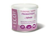 Saforelle Florgynal Probiotic Tampon 22 Normal