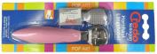 Callous Corn Cutter Remover Pedicure Nail Art Tool D40
