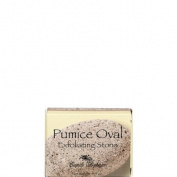 Camille Beckman Body Tool Pumice Oval Exfoliating Stone