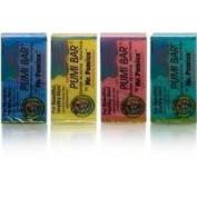 Mr. Pumice Pumi Bar 20-pack