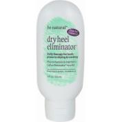 Be Natural Dry Heel Eliminator