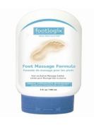 Footlogix Foot Massage Formula 19