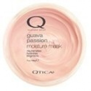 Qtica Smart Spa Moisture Mask