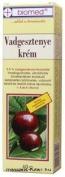 Biomed Horse Chestnut Cream 60g