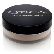 Qtica Foot Repair Balm Foot Care Products