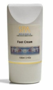 Spa Original Dead Sea Foot Cream