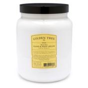 Nourishing Hand & Foot Cream - 1720ml