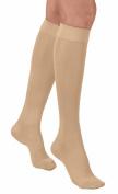 Activa Complements 20-30 mm Hg Knee Hi, H7335 2XL Closed Toe