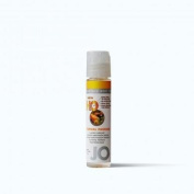 System JO Banana Lick - 160ml Lubricant