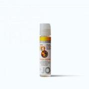 System JO Banana Lick - 160ml Lubricant
