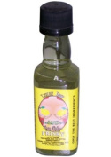 Little Genie Love Lickers - Lemon Drop 52 ml