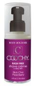 Coochy Cream Coochy Cream Pear Berry - 120ml