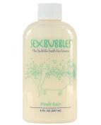 Sex bubbles - 240ml fresh rain