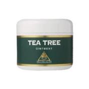 Bio-Health Tea Tree Ointment - 42g