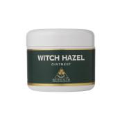 Bio-Health Witch Hazel Ointment - 42g