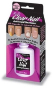 Dr. G's Clear Nail Anti-Fungal Treatment 20ml