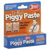 Dr. Paul's Gel, Piggy Paste 25ml