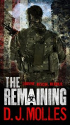 The Remaining (Remaining)