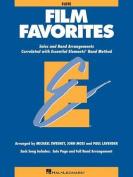 Film Favorites: Flute
