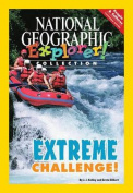 Explorer Books (Pathfinder Social Studies