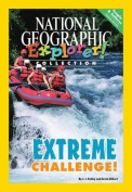 Explorer Books (Pioneer Social Studies