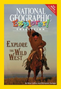 Explorer Books (Pathfinder Social Studies