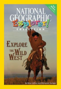 Explorer Books (Pioneer Social Studies