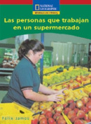 Windows on Literacy Spanish Emergent (Social Studies)