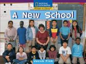 Windows on Literacy Early (Social Studies