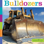 Bulldozers (Seedlings)