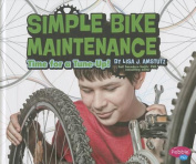 Simple Bike Maintenance