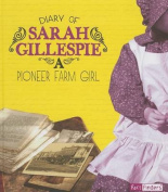 Diary of Sarah Gillespie