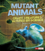 Mutant Animals