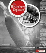 The Hindenburg Explosion
