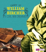 Diary of William Bircher