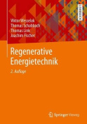 Regenerative Energietechnik [GER]