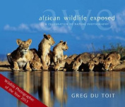 African Wildlife Exposed