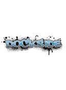 Dockside: Missing