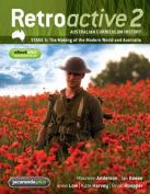 Retroactive 2 NSW Australian Curriculum History Stage 5
