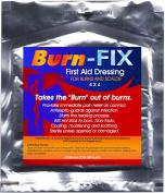 Burn-FIX