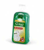 Curad Mini First Aid Kit