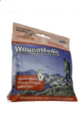 Adventure Medical Kits Wound Medic Kit