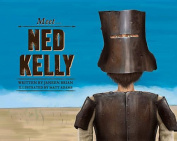 Meet Ned Kelly (Meet...)