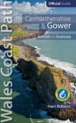Carmarthen Bay & Gower