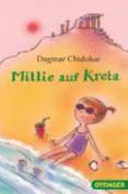 Millie Auf Kreta [GER]