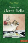 Neues Von Herrn Bello [GER]
