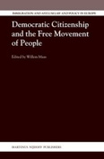 Democratic Citizenship and the Free Movement of People