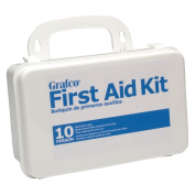 Grafco First Aid Kits