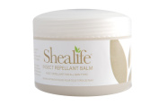 Shealife Insect Repellant Balm 100g