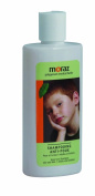 Moraz Natural Anti-Lice Shampoo, Conditioner and Comb Kit for the Treatment of Lice, Medically Tested for Effectiveness and Safety